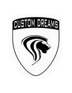 custom dreams